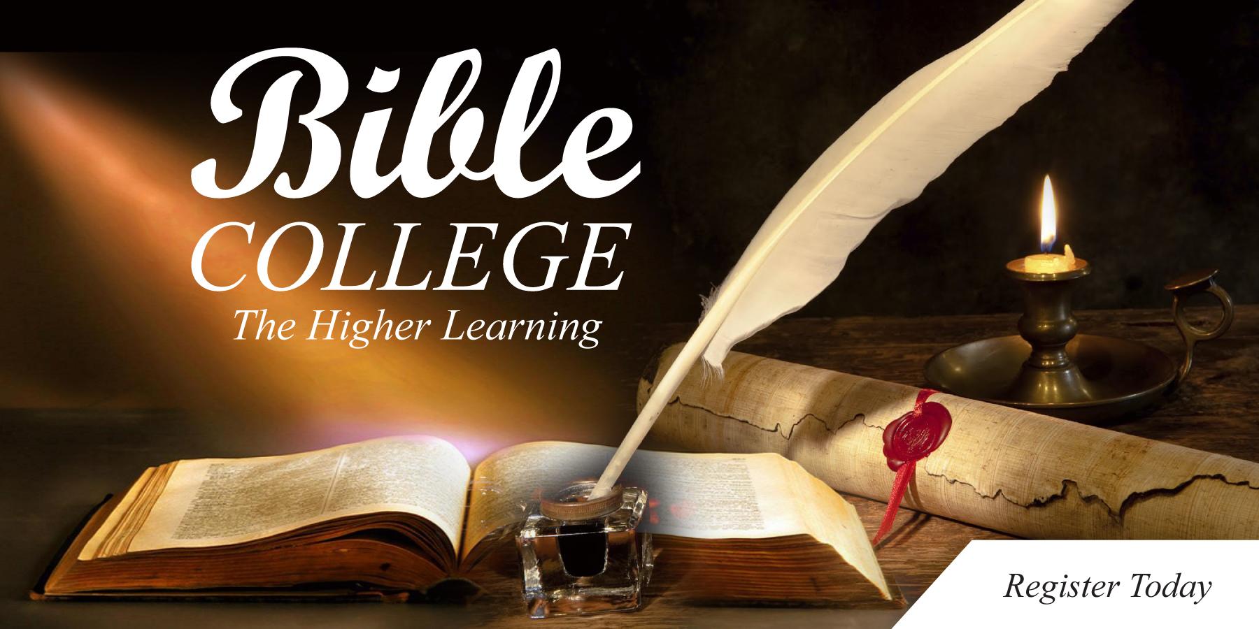 Bible College Web Pic