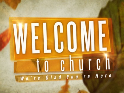 welcometochurch4