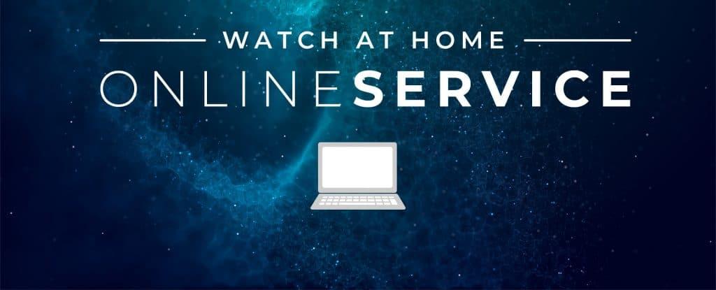 online-service_slide-1-1024x415