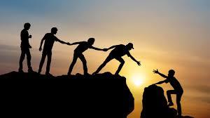 Leadership-Building-5
